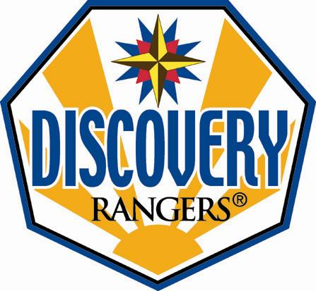 Royal Ranger Discovery