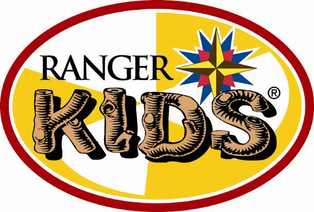 Royal Ranger Kids