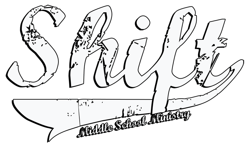 Shift Ministry